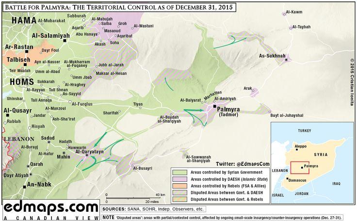 Syria_Battle_for_Palmyra_December_31