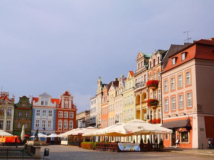 2014-09-04-PoznanMarketSquare10.jpg