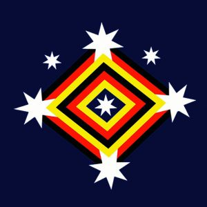 The Critical Classroom - Providing Indigenous resources to Australian learning communities