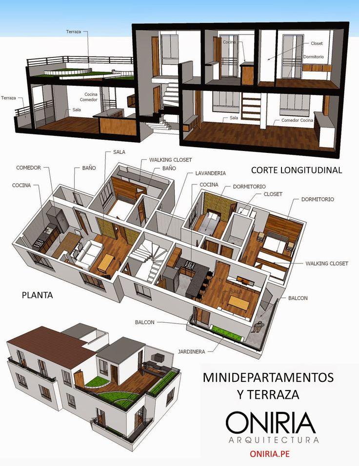 les 26 meilleures images du tableau dessins sur pinterest dessins chambres et dessin en. Black Bedroom Furniture Sets. Home Design Ideas