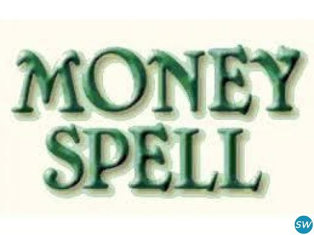 Powerful Lottery Spells, Gambling Spells,money spells caster  27630654559