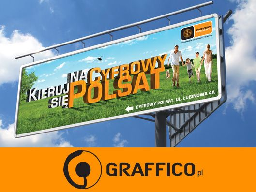 Konstrukcje reklamowe, pylony reklamowe, pylon reklamowy, Graffico, totem, totemy, pylon cenowy, pylony cenowe, pylon obrotowy, pylony obrotowe, słup reklamowy, słupy reklamowe, billboard, billboardy, producent reklam wielkogabarytowych, megaboard, megaboardy, branding rebranding, signage manufacturer, advertising billboard, outdoor signage, producent reklam Toruń, illuminated signs, freestanding signs, pylon signage, directory signs, pylon signs, advertising towers, advertising tower,