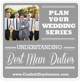 Printables, Workbooks & Expert Wedding Advice | Confetti Daydreams