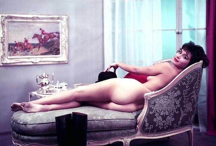 Nancy Crawford Playboy Playmate 459  Guilty pleasures of yesteryear  Vintage models Home