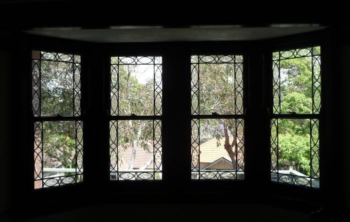 Casement Windows 1920 : Best images about s windows on pinterest simple