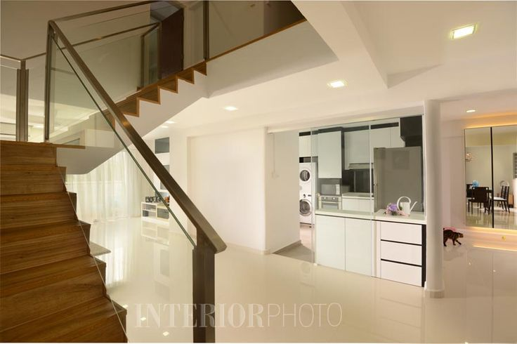 Hougang Maisonette Interiorphoto Professional Photography For Interior Designs Masionette