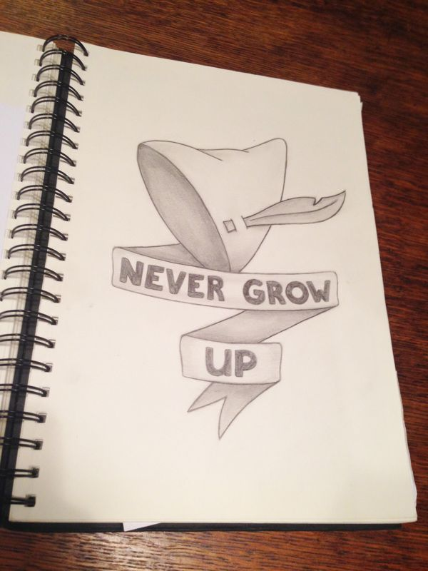 """fairly-chipped: """"My once upon a time/ disney drawings, If you want to use anything please ask :) """""""