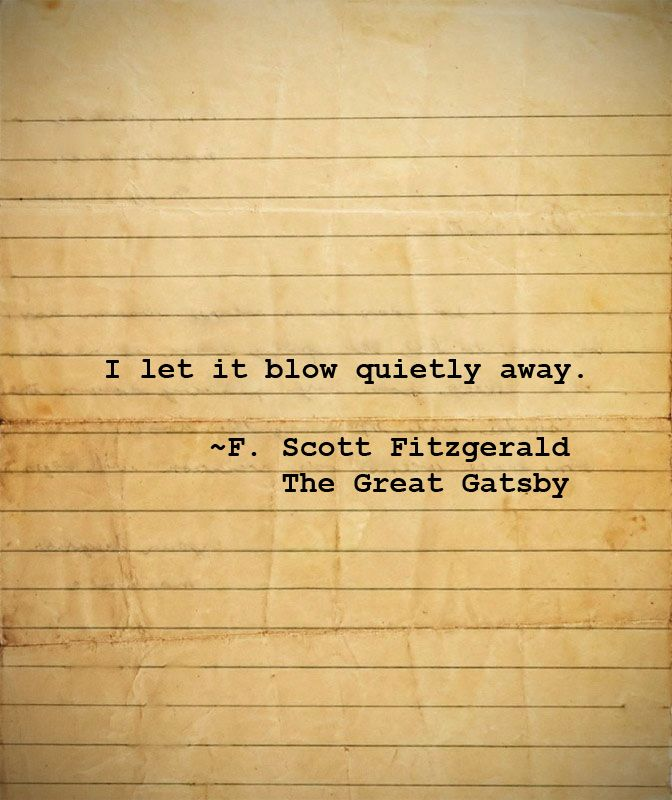 the great gatsby tone and diction Authors use elements such as syntax, diction, imagery, details,  what is the best word for the tone in this excerpt from the great gatsby.