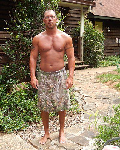 Best Mens Gym Towel: 94 Best Your Camo Man Images On Pinterest