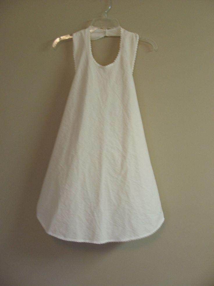 Sweet ❤ #apron #avental