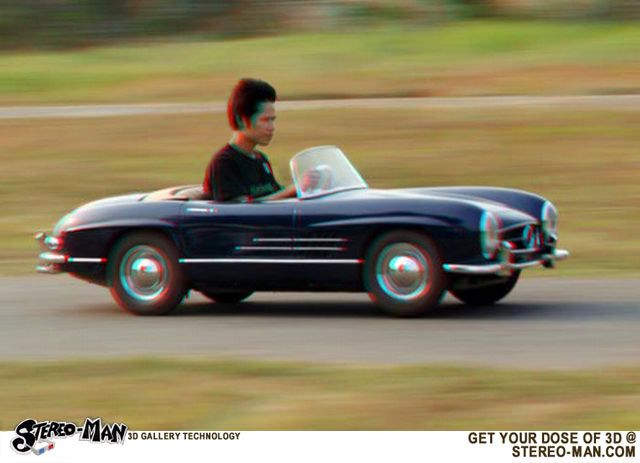 mini cars car for kids mercedes benz 300sl mini size its either a mini cars boats and planes pinterest mercedes benz planes and cars