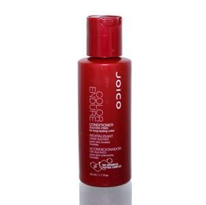 COLOR ENDURE SULFATE FREE CONDITIONER 1.7 OZ FOR $12