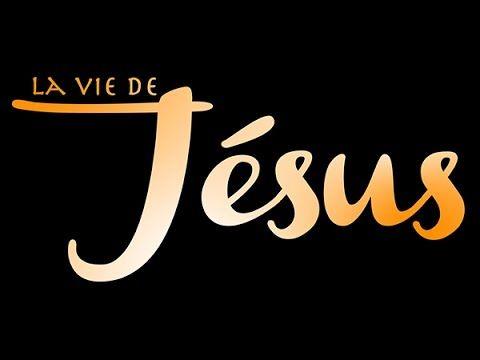 JÉSUS : Nouveau Film 2015 - La Vie de Jesus - YouTube