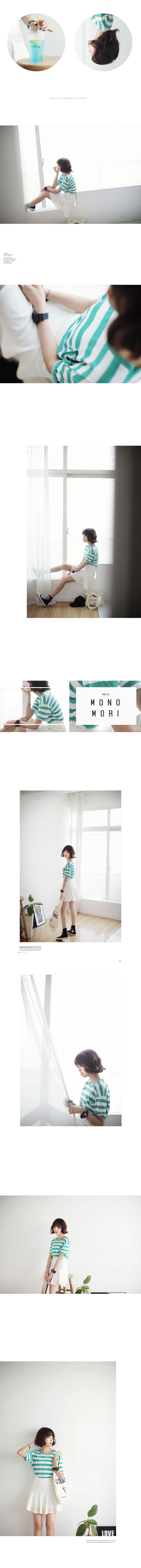 *MONOMORI-モノモリ-*切り替えフレアミニスカート・全2色スカートスカート|レディースファッション通販 DHOLICディーホリック [ファストファッション 水着 ワンピース]