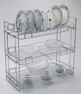 Kitchen Accessories Suppliers India Search Here Best Quality Home Liances Manufacturer In