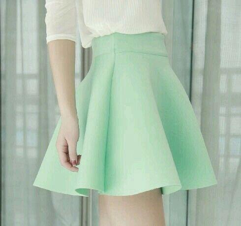 Love it! Must add to my wardrobe.