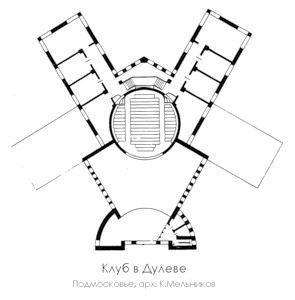 Дворец культуры Дулёвского фарфорового завода - Поиск в Google