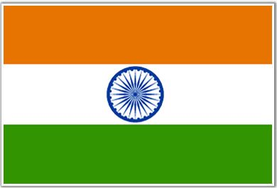 indian flag - Google Search