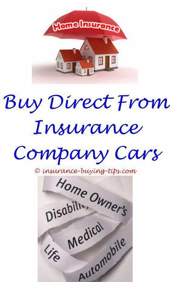 Best Buy Insurance >> What To Know About Buying Health Insurance Best Buy Insurance In