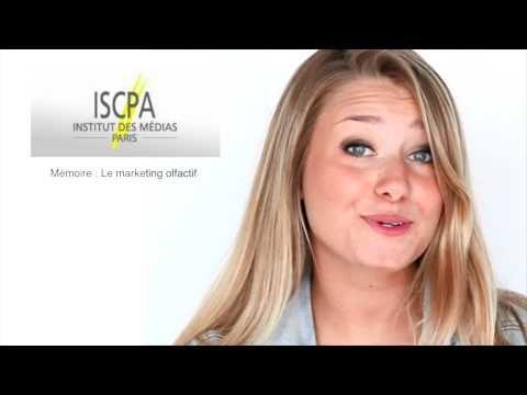 CV video agence