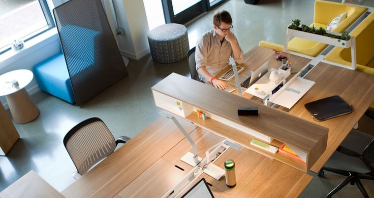 bivi table for two with back pockets