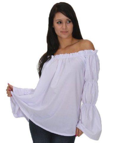 Imagen de http://www.1001consejos.com/wp-content/uploads/2012/10/disfraz_casero_de_mujer_pirata_CAMISA.jpg.