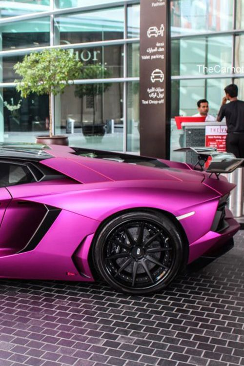 find this pin and more on cars lamborghini