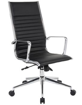 1000 Images About Leather Office Study Chairs On