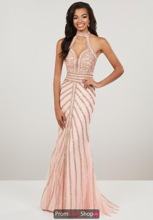 1323e4751c0ba This chic and fun Panoply prom dress 14915 will be the talk of the night.