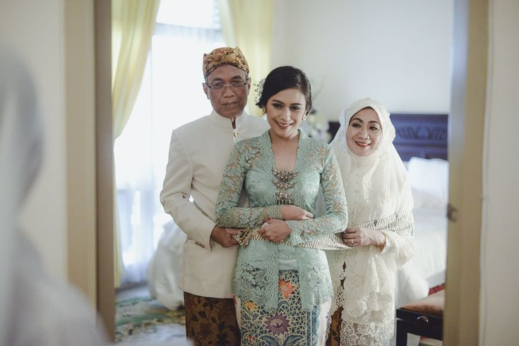 Enchanted Garden Wedding of Kevina and Panji - owlsome (18 of 122)