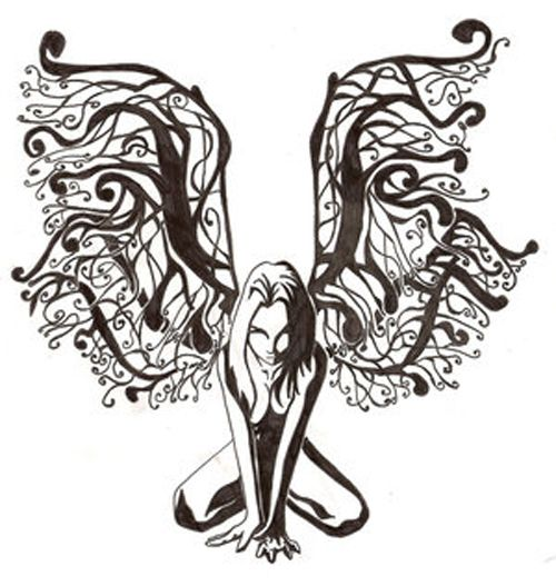 adult mystical fairy drawings cute fairy tattoos designs collection picture cute fairy tattoos. Black Bedroom Furniture Sets. Home Design Ideas