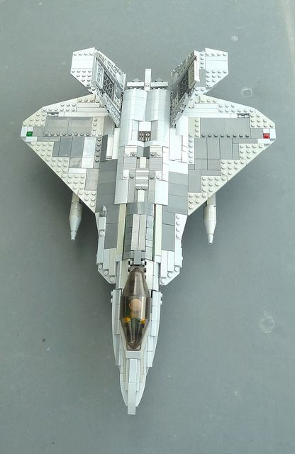 Lego military - a gallery on Flickr