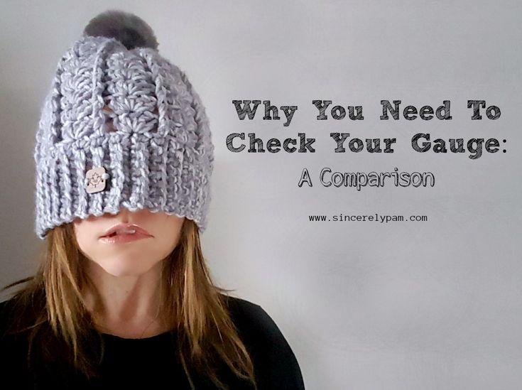 88 mejores imágenes de Crochet en Pinterest   Patrones de punto ...
