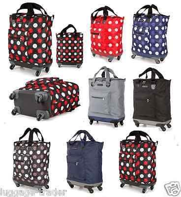Best 25  4 wheel shopping trolley ideas on Pinterest | Louboutin ...