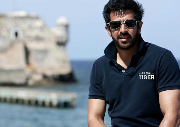 Why top director Kabir Khan is worried about his life?? - http://www.iluvcinema.in/hindi/why-top-director-kabir-khan-is-worried-about-his-life/