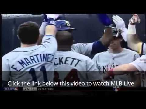 Where to Stream Blue Jays vs Royals Game Online
