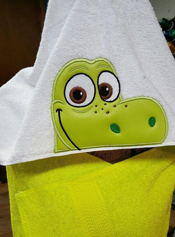 141 best hooded towel designs images on pinterest