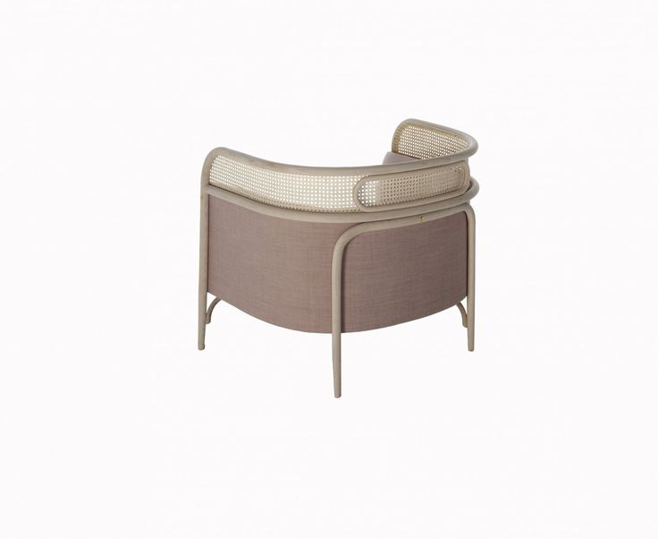 Sedie liberty ~ 151 best gebrüder thonet images on pinterest vienna couches and