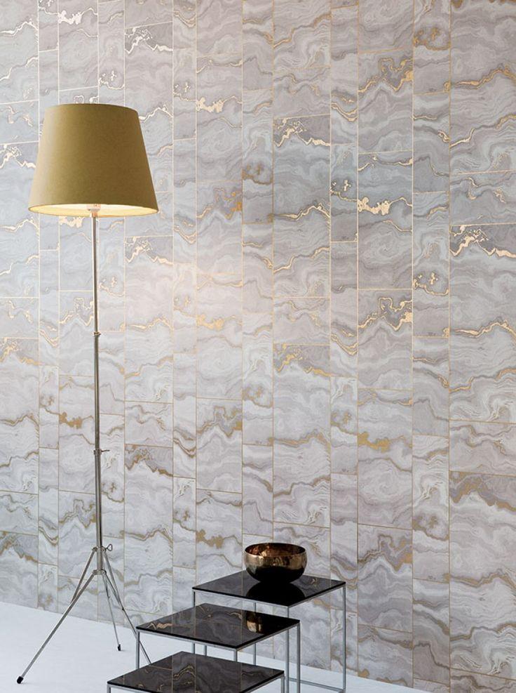 les 25 meilleures idées de la catégorie motif de marbre sur