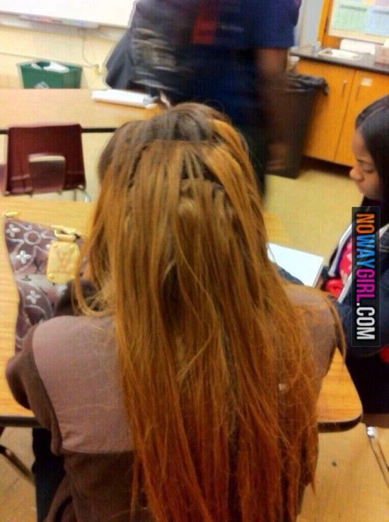 74 Best Weave Lol Images On Pinterest Funny Images