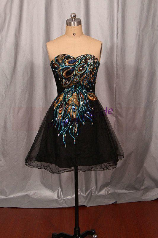 Cheap dress ireland 9 day tour
