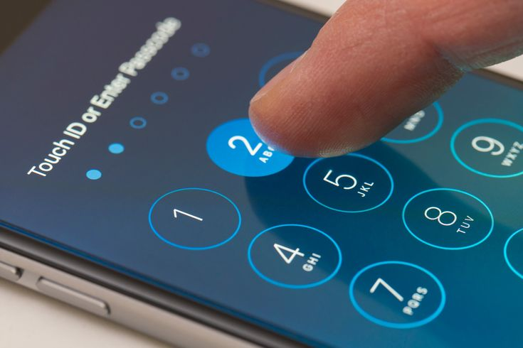How to hack iphone 6 passcode phone hacks iphone