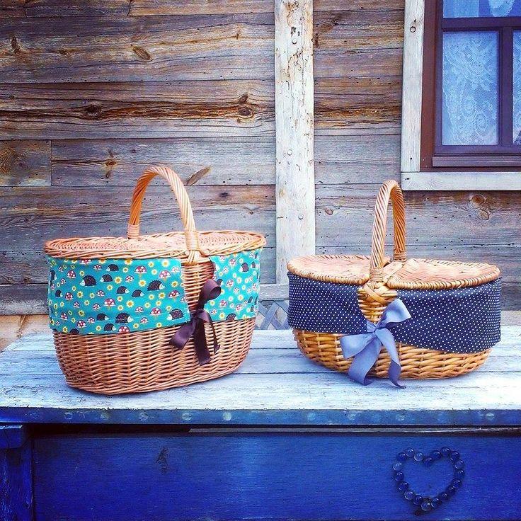 #picnic #blanket #picnicblanket #picnicday #picnicbasket #basket #handmade #design #village #holidays