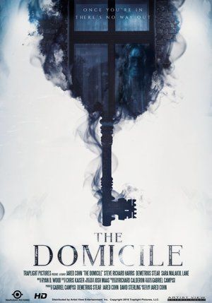 Watch The Domicile (1970) Full Movie Free |  Download Free