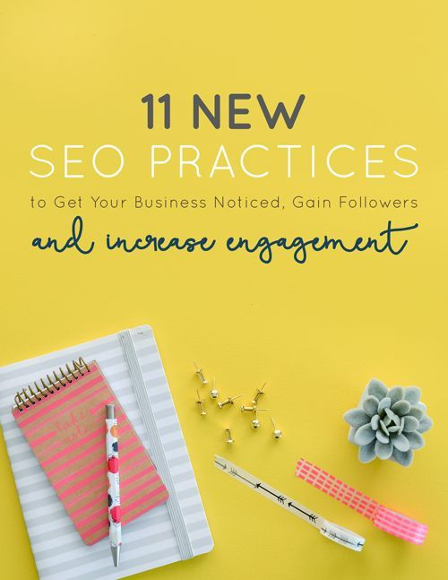 We have compared what traditionally worked in the past with the new SEO trends. You might be surprised as to how on track you already are in this ever-evolving industry. | Think Creative Collective