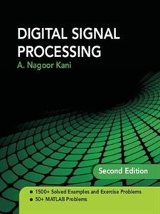 104 best computing internet digital media books images on digital signal processing by a nagoor kani buy digital signal processing online free home delivery fandeluxe Choice Image