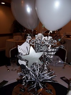 Centerpieces Birthday Tables Ideas cute candy mickey mouse birthday table centerpiece Find This Pin And More On Balloon Weight Ideas Birthday Centerpiece