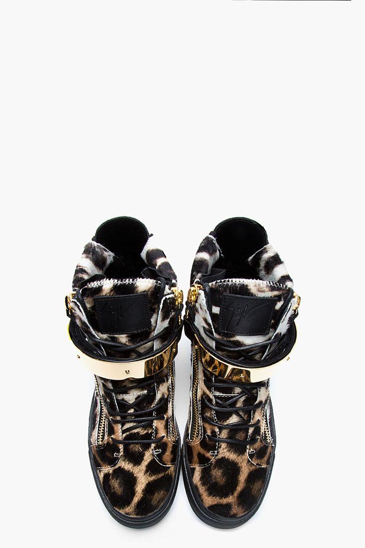 giuseppe sneakers | Tumblr