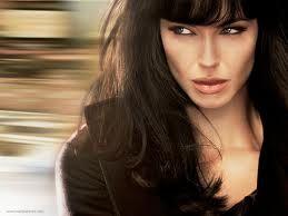 SaltFilm, Movie Posters, Salts 2010, Dark Hair, Action Movie, Cinematic Adventure, Angelina Jolie, Salts Angelina, Favorite Movie
