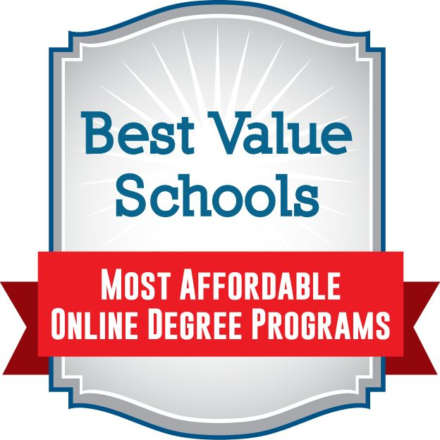 online masters in higher education degree programs